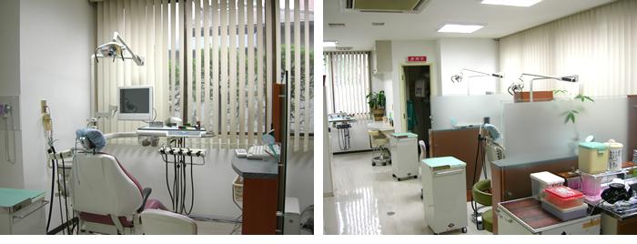 高松歯科医院photo